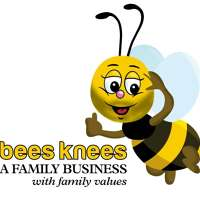 Bees Knees Pest and Property Services