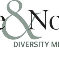 HereandNow365 logo