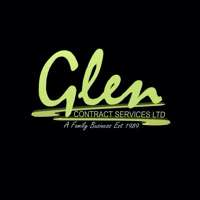 Glen Contract Services Ltd logo