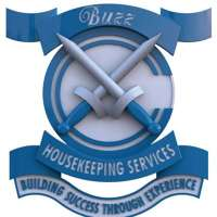 Buzz Housekeeping Services LTD