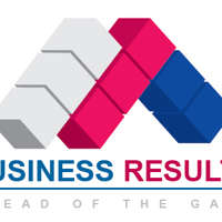 Business Results logo