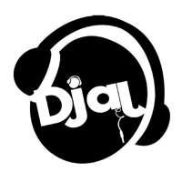 Crystal Clear Roadshows DJ AJ logo