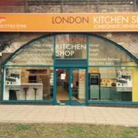 London Kitchen Shop