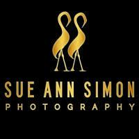 Sue Ann Simon Photography