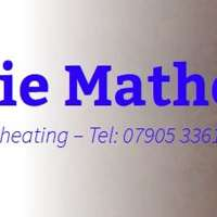 Eddie Mathews Plumbing Broadstairs logo