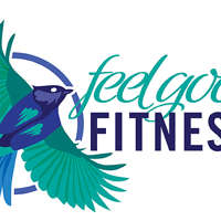 FeelGood Fitness logo