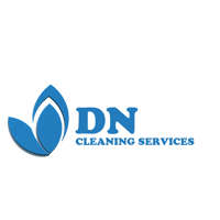 DN Cleaning Services