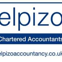 Elpizo Limited logo