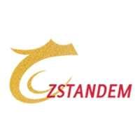 Tandem Plastic Products(Zhongshan, China), Co., Ltd. logo