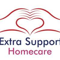 Extra Support Portsmouth Ltd logo