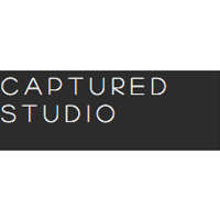Captured Studio