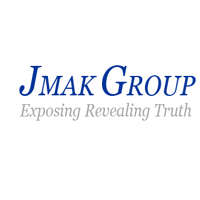 JMAK GROUP LTD logo