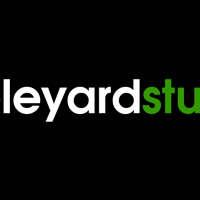 Appleyard Studios LTD logo