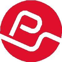 Premier Signs logo