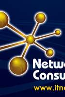 Network UK Consultancy Ltd logo