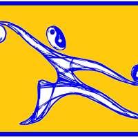 Balance CAM logo