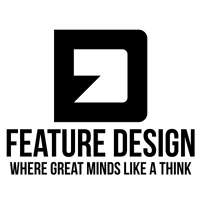 Feature Design Ltd logo