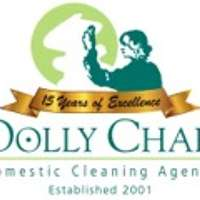 Dolly Char St Albans