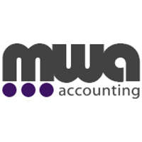 MWA Accounting Ltd logo