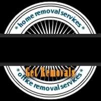 Speedy Removals Coombevale  logo