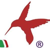 Colibrì Building Solution ltd logo