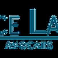 Hance Law Avocats logo