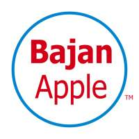 BajanApple Ltd logo