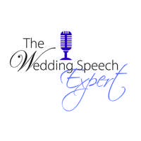 info@theweddingspeechexpert.co.uk logo
