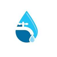 Leak Shield Plumbing Drainage and Heating logo