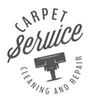 Carpet Cleaning Melbourne logo