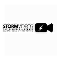 Storm Videos logo