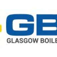 Glasgow Boiler Service