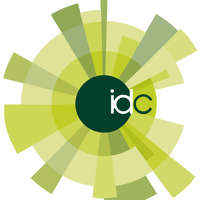 Intelligent Design Centre logo