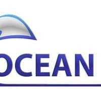 Ocean Core Fitness logo