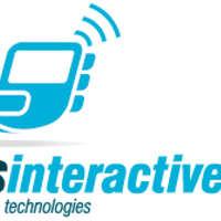 csinteractive ltd  logo