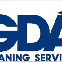 Gda cleaning services