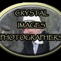 Crystal Images photographers logo