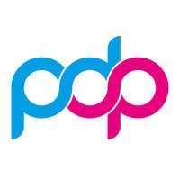 Paisley Design & Print logo