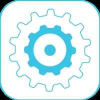 GearedApp Ltd logo