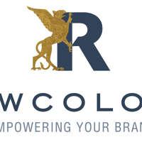 Rowcolour Ltd logo