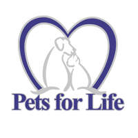Pets for Life Limited