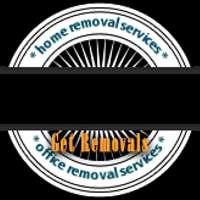 Skilled Removals Hampton  logo