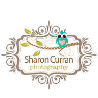 Sharon Curran Photography logo
