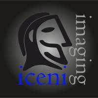 Iceni Imaging logo