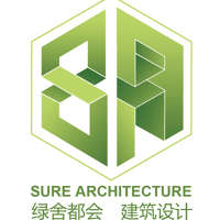 SURE Architecture logo