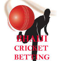 Cricket Betting Tips logo