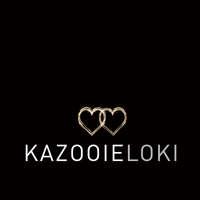 Kazooieloki Photography logo