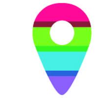 Tron Media logo