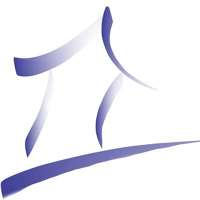 DH Drawings Ltd logo