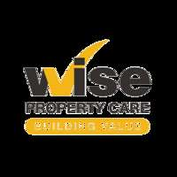 Wise Property Care Ltd logo